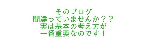 ブログアフィリエイト読本2.jpg